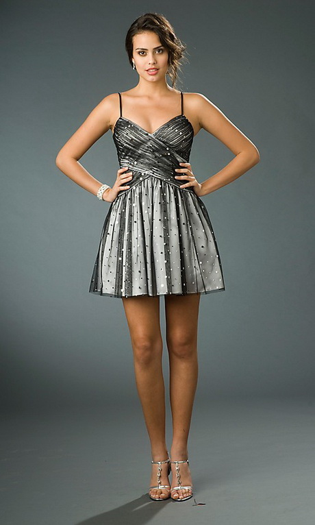 Cheap Formal Dresses For Juniors