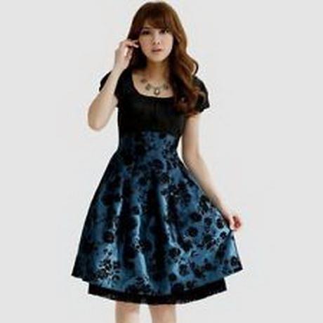Dresses for Teenage Girls