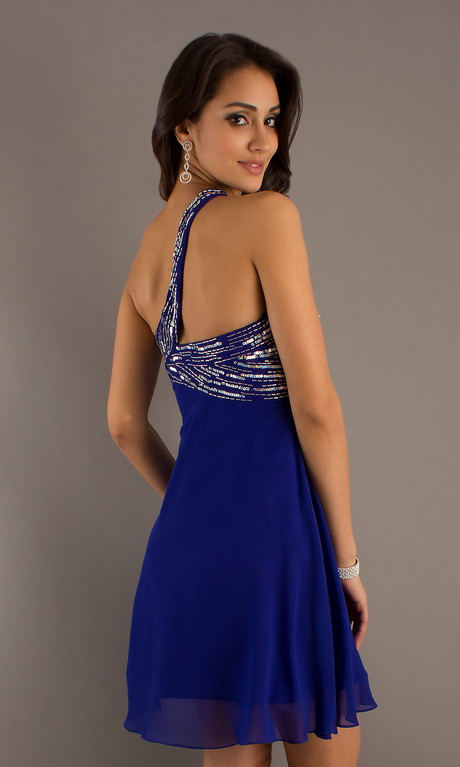 Inexpensive Formal Dresses