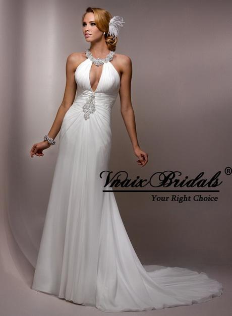 photo: Bride Look Much