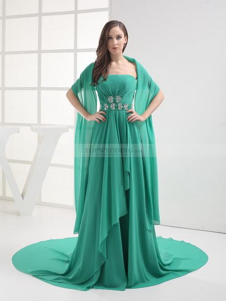 Shawls for evening dresses