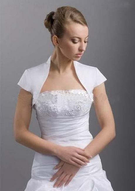 Shawls for wedding dresses cheap wedding dresses for Shawls for wedding dresses