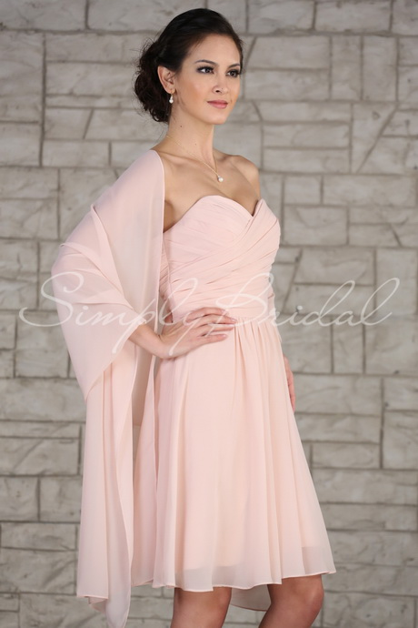 Shawls for dresses for Shawls for wedding dresses