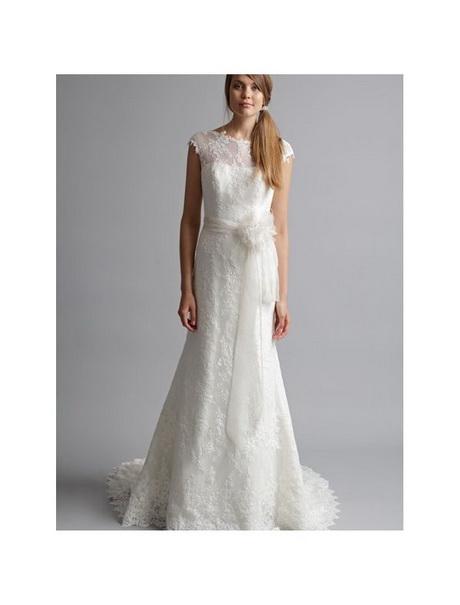 Sheath lace wedding dress for Sheath style wedding dress
