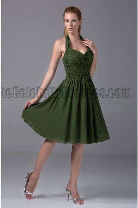 Bridesmaid dresses under dollars junoir for Long wedding dresses under 100