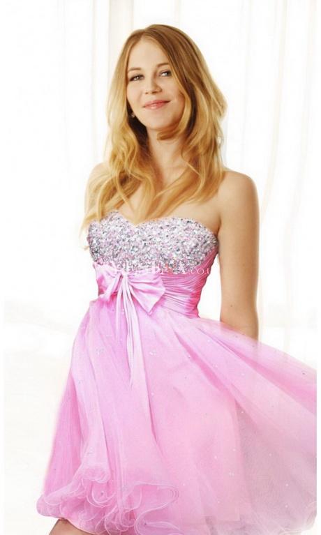 Cute Short Prom Dresses Cheap Price 112