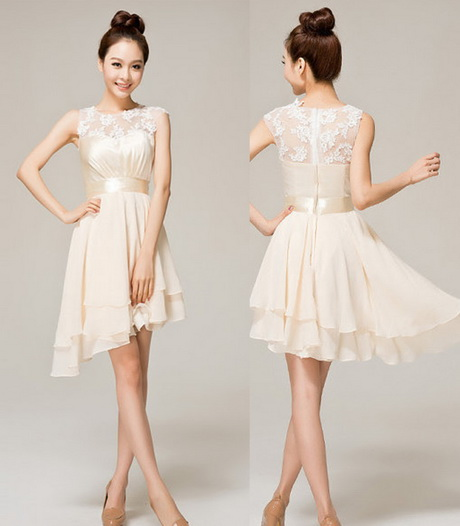 11 Best Beige prom dresses images in 2019  Prom dresses