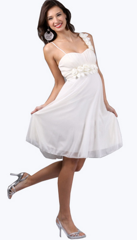 Maternity Dresses Our line of designer maternity dresses for expecting mothers at BellaBlu Maternity are fabulous looks in casual dresses for lunch with your friends, sophisticated work clothes and .