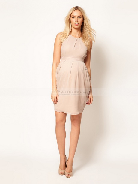 Free shipping on maternity dresses at gtacashbank.ga Shop formal, lace, cocktail, evening & more maternity dresses from top brands. Free shipping & returns.