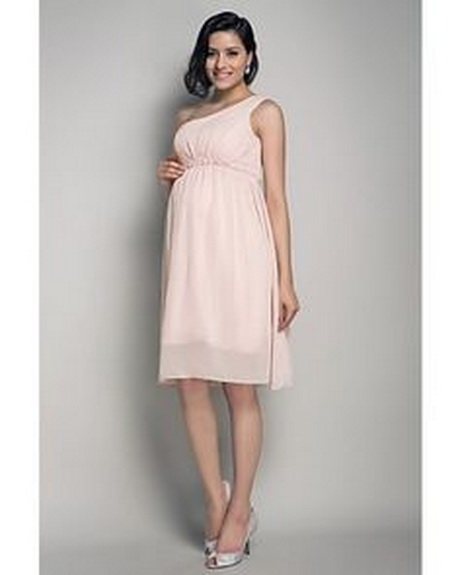 Short Maternity Wedding Dresses: Short Maternity Wedding Dresses