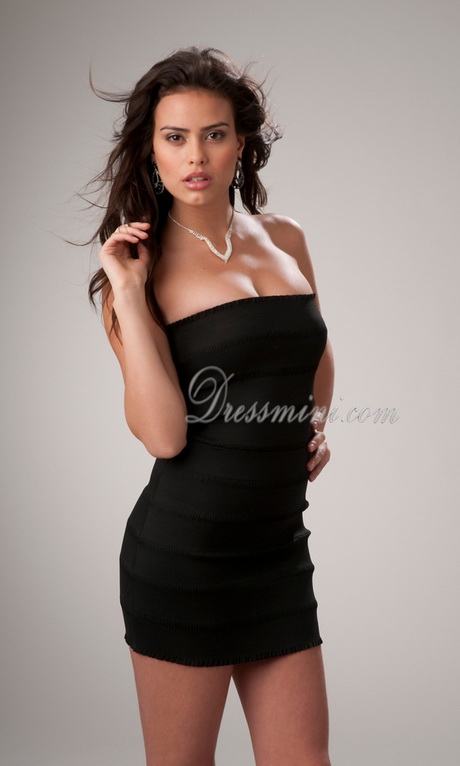 Short Tight Formal Dresses