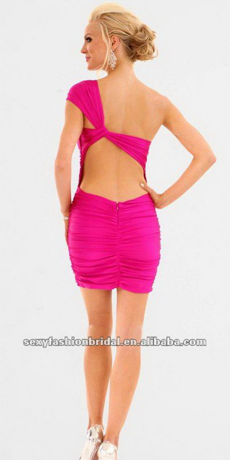 Cheap Prom Dresses For Under 25 91