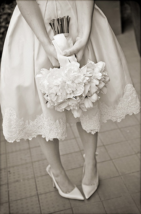 Vintage Wedding Dresses In Los Angeles : Vintage wedding dresses los angeles dress