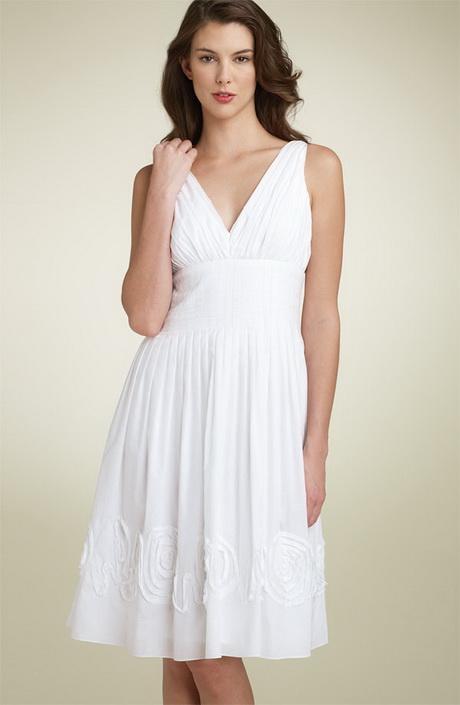Plus Size Short Wedding Dresses Uk 96