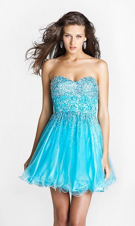 short prom dresses under 100