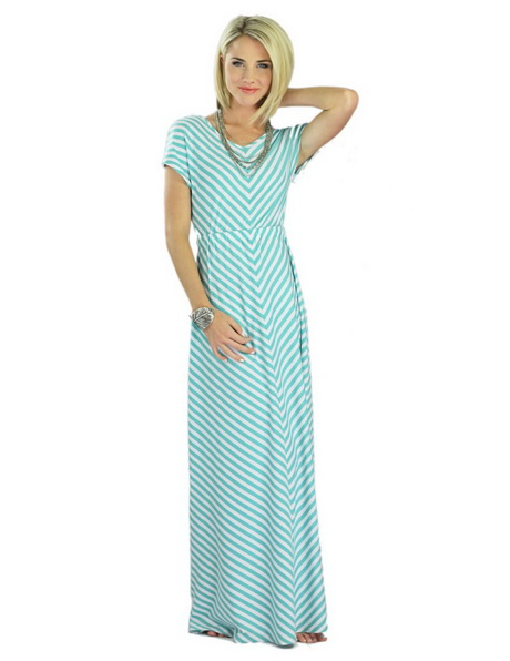 plus length dresses youtube