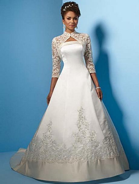 Shrugs for wedding dresses for Wedding dress shrug