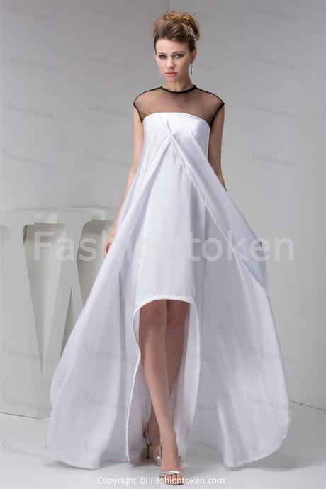 White Wedding Dresses Yorkville 11