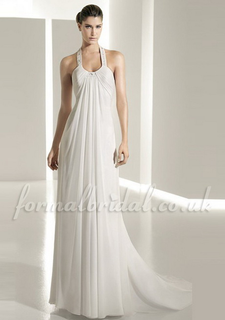 Simple summer wedding dresses for What to wear to a wedding other than a dress