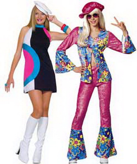 1960s Fashion  Teen Clothing  Fifities Web