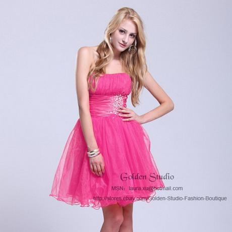 Prom Dresses Size 18 69