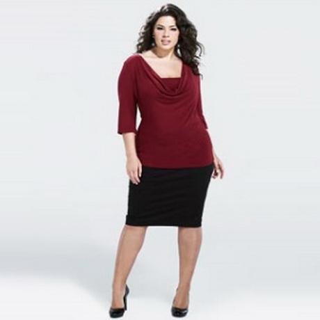 юбки для полных женщин - МЫ все знаем. магазин летней одежды для женщин