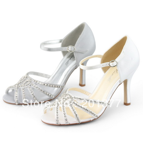small heel shoes