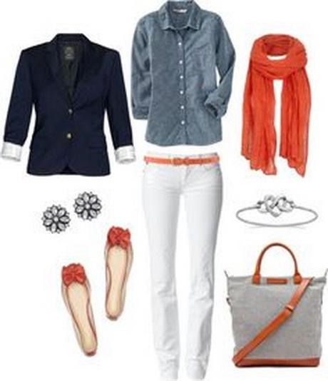 Dress fashionably on a budget 54