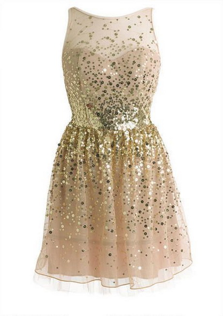 Sparkly Party Dresses Uk 114