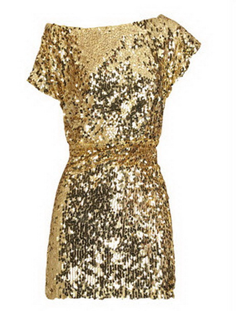 Sparkly Party Dresses Uk 48