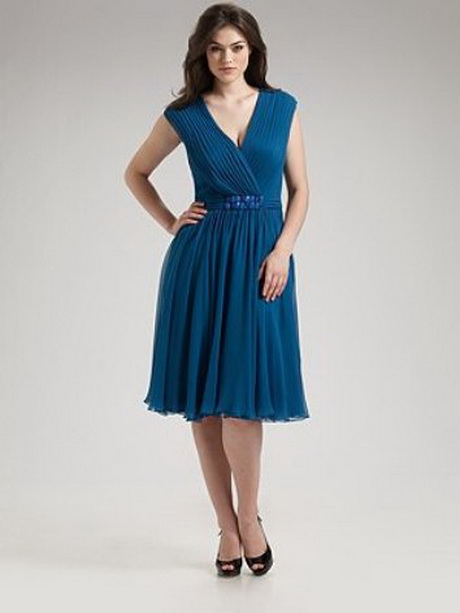 Find great deals on eBay for special occasion maternity dress. Shop with confidence.