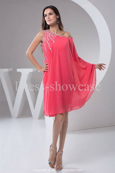 Special occasion summer dresses
