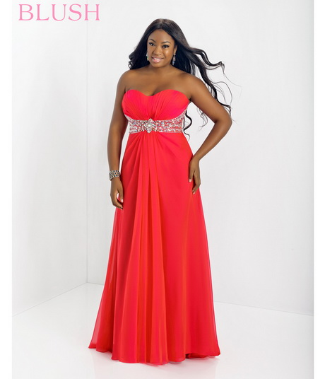 plus size attire size 30