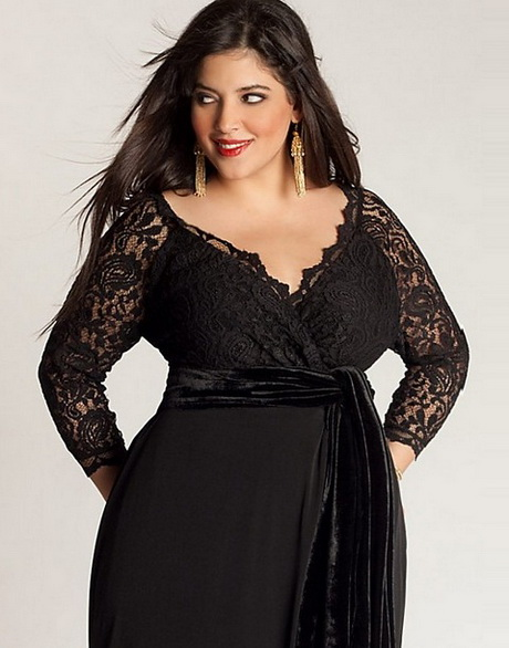 Womens Casual Plus Size Dresses And Skirts 16