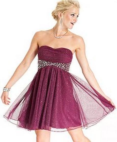 Speechless Homecoming Dresses