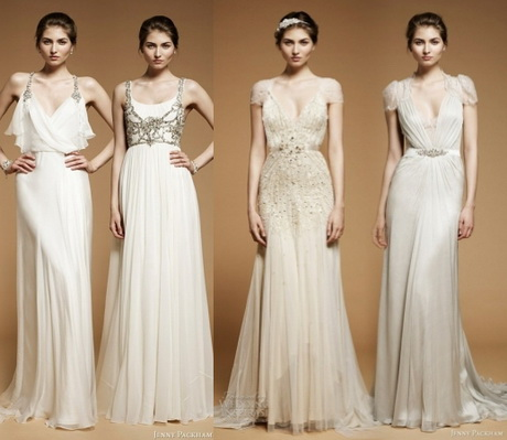 Strapless gowns for Where to buy non traditional wedding dress