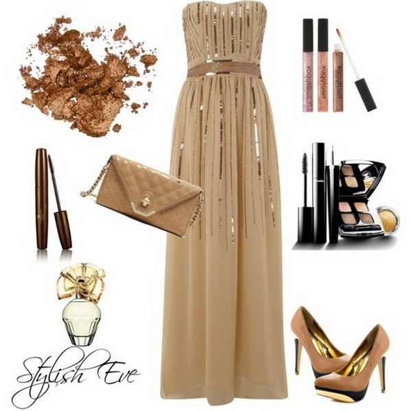 Maxi-Dress-Outfits-by-Stylish-Eve_10