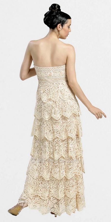 Sue Wong Evening Dresses