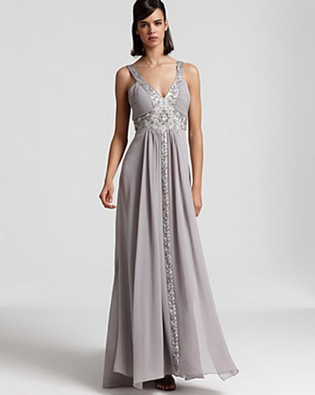 Fashion week Sue prom wong dresses for lady