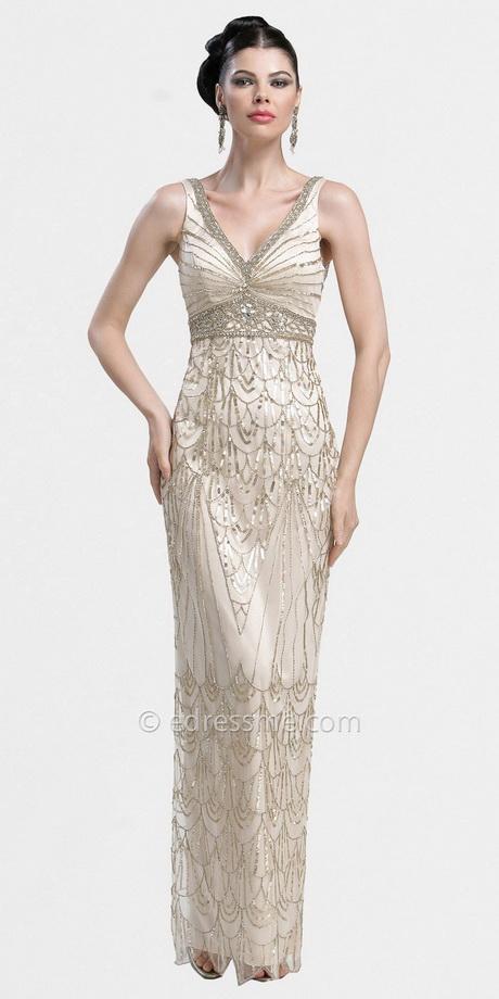 Sue wong wedding dresses for Sue wong wedding dresses