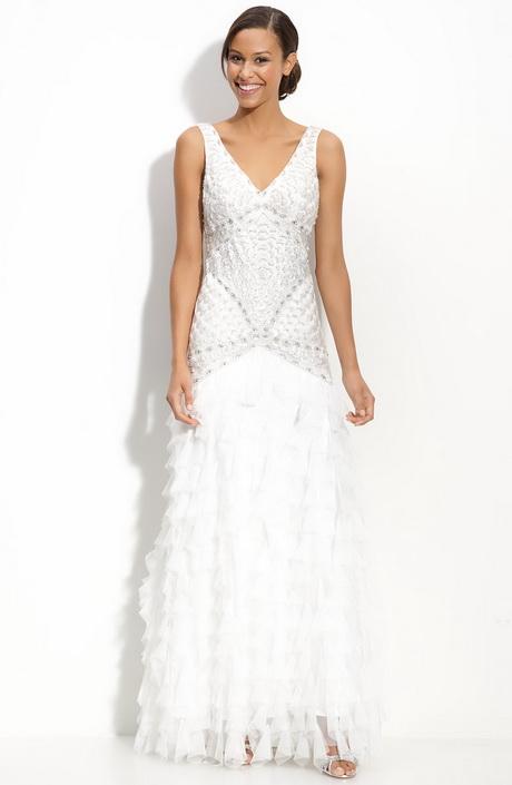 Wong Wedding Dresses 82