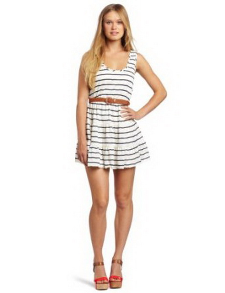 Browse Cute Summer Dresses for Juniors. Uncover Patterned Cute Summer Dresses for Juniors, Sleeveless Cute Summer Dresses for Juniors, and more at Macys.