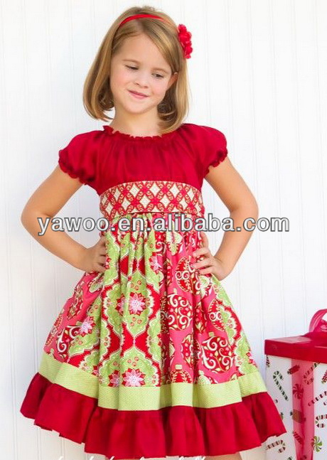 Popular  My Style On Pinterest  Woman Clothing Prom Dresses And Teen Clothing
