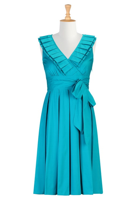 Find great deals on eBay for womens summer dress tall. Shop with confidence.