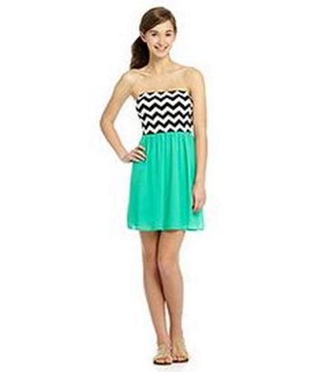 summer dresses juniors