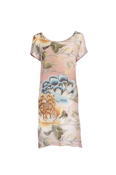 Summer Dresses Nz