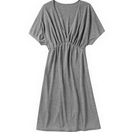 Knitting Pattern Summer Dress : Summer knit dresses