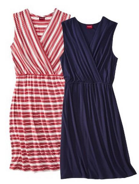 Knitting Summer Dress : Summer knit dresses