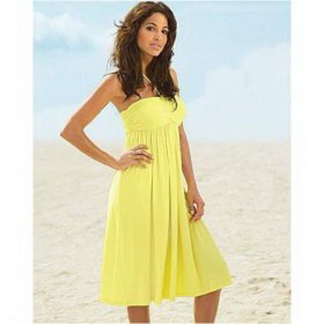Платья солнышко для беременных