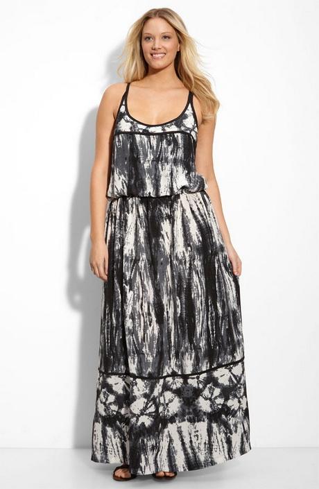 Suzi chin plus size dresses